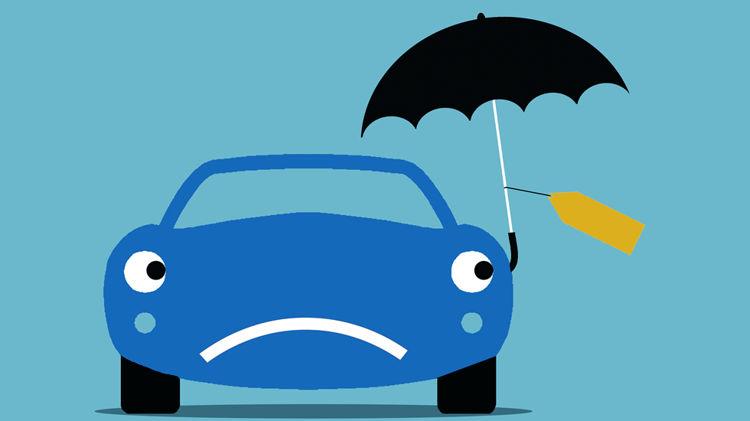 Adiós a la guerra de los seguros baratos