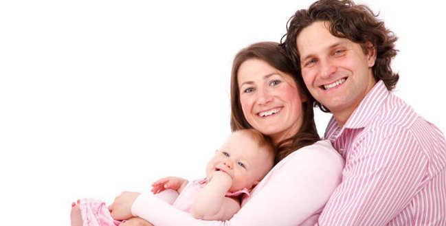 La mayoría de españoles no cuenta con un seguro de vida