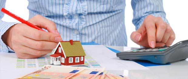 Seguros de vida e hipotecas
