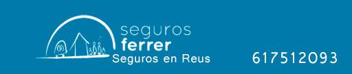 Seguros Ferrer