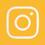 Seguros Ferrer en Instagram