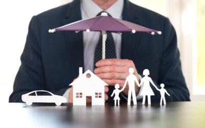 Noves tendències en assegurances post-Covid-19