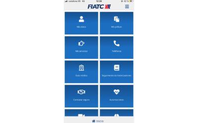 App de FIATC